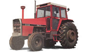 IMT 5100 tractor photo