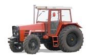 IMT 5135 tractor photo