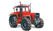 IMT 5210 tractor photo