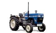 Swaraj 735FE tractor photo