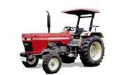 Swaraj 978FE tractor photo