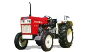 Swaraj 855 tractor photo