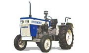 Swaraj 744FE tractor photo