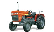 Swaraj 939FE tractor photo