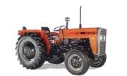 TAFE 25 tractor photo