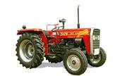 TAFE 30 tractor photo