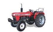 Sonalika DI 60 tractor photo
