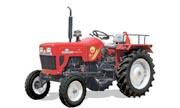 Shaktimaan 35 tractor photo