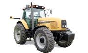 Challenger MT565 tractor photo