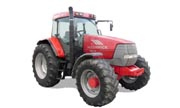 McCormick Intl MTX125 tractor photo