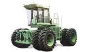Bima 300 tractor photo