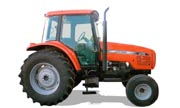AGCO LT75A tractor photo