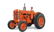 Chamberlain 40KA tractor photo