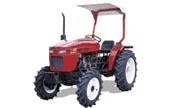 NorTrac NT-254 tractor photo