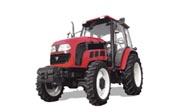NorTrac NT-604 tractor photo