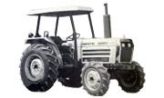 White 2-45 tractor photo