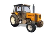 Renault 65-32 MX tractor photo