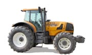 Renault Atles 925 tractor photo