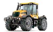 JCB Fastrac 3170 tractor photo
