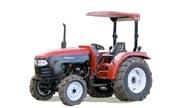 Tytan 404 tractor photo