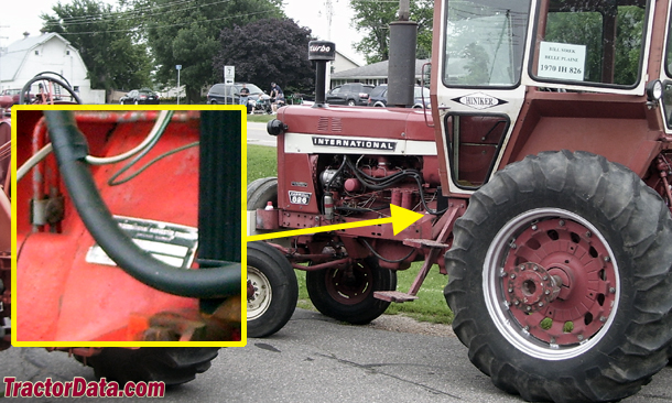 IH Farmall 826 Tractor moreover International 826 Hydro Tractor furthermore 826 HTC Desire furthermore 826 836 Expressway Map together with International Harvester 826 Tractor. on 826 html
