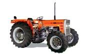TAFE 45 tractor photo