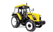 Merlin TDX95 tractor photo