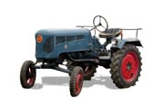 Lanz Bulldog D1306 tractor photo