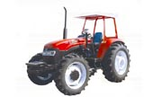 YTO 604 tractor photo