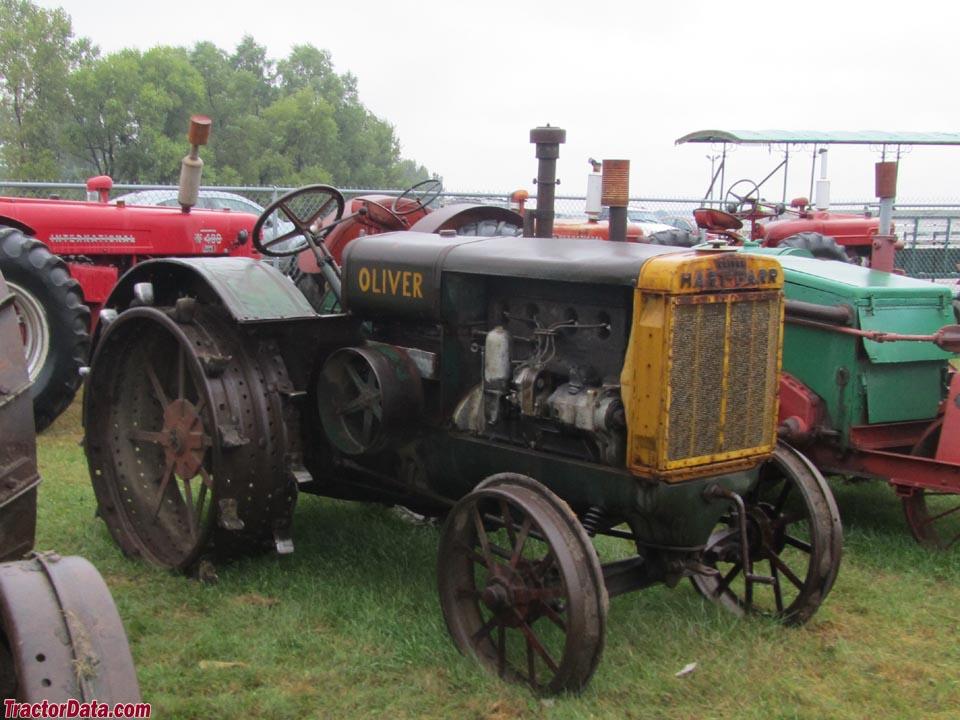 Vogel Pulling Tires : Garden tractor wheels upcomingcarshq