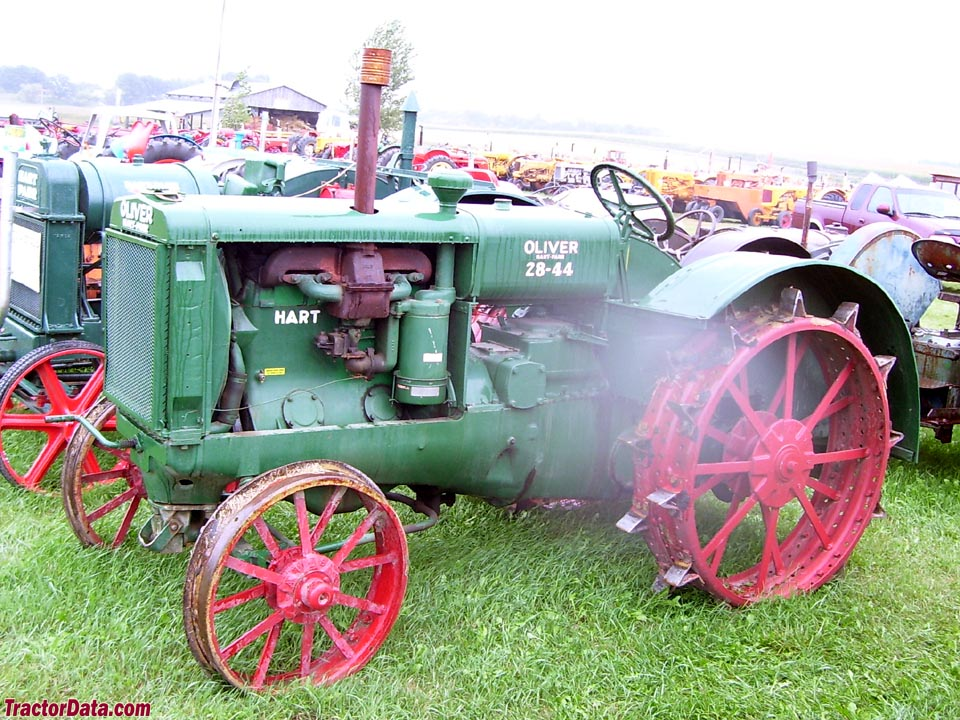 John Deere Logo Vector as well Kirstie Allsopp Angelina Jolie Double Mastectomy n 3311393 besides 717 Oliver 2255 Photos moreover View all also 23506. on oliver tractor service