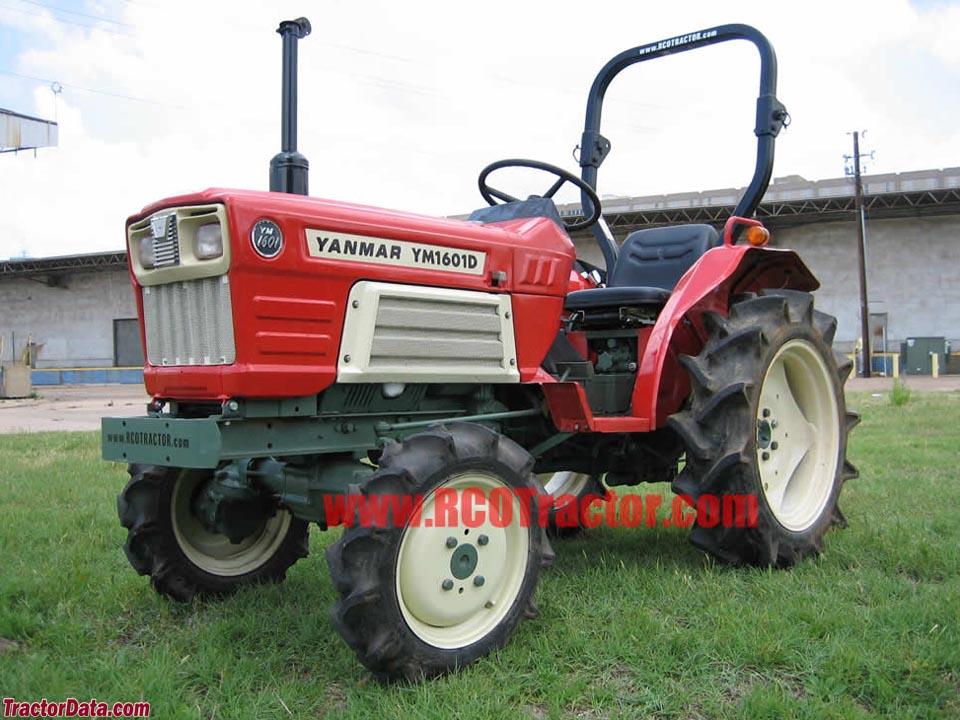 Yanmar 336d Parts : Yanmar autos we