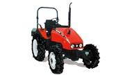 Belarus 5430 tractor photo