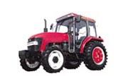 Wingin 554 tractor photo