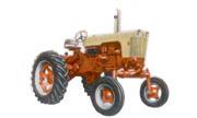 J.I. Case 813-B tractor photo