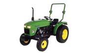 AgraCat 2910 tractor photo