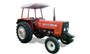 Fiat 70-56 tractor photo