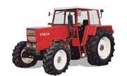 Schilter ST11000 tractor photo
