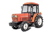 Daedong LK3054 tractor photo