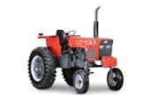 Agrinar T-100 tractor photo