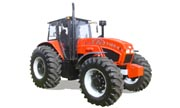 Agrinar T-180 tractor photo