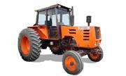 Zanello V206 tractor photo