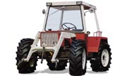 Schilter UT5000 tractor photo