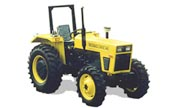 McConnell-Marc 465 tractor photo