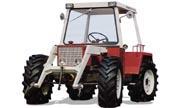 Schilter UT3200 tractor photo