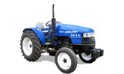 Dongfeng DF-650 tractor photo