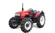 Dongfeng DF-804 tractor photo