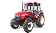 Dongfeng DF-904 tractor photo