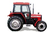 Ursus 3514 tractor photo