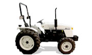 Eagle DF354 tractor photo
